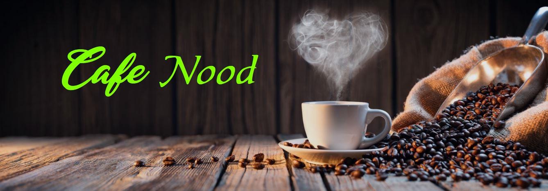 heart coffee image